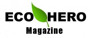 EcoHero Magazine