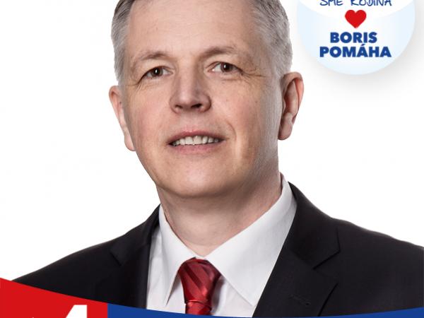 Ján Mizerák