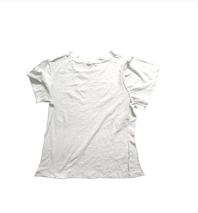 Bavlnené oblečenie